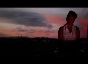 Warsan Shire Vimeo video