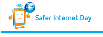 Safer Internet Day Australia