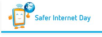 Safer Internet Day Australia
